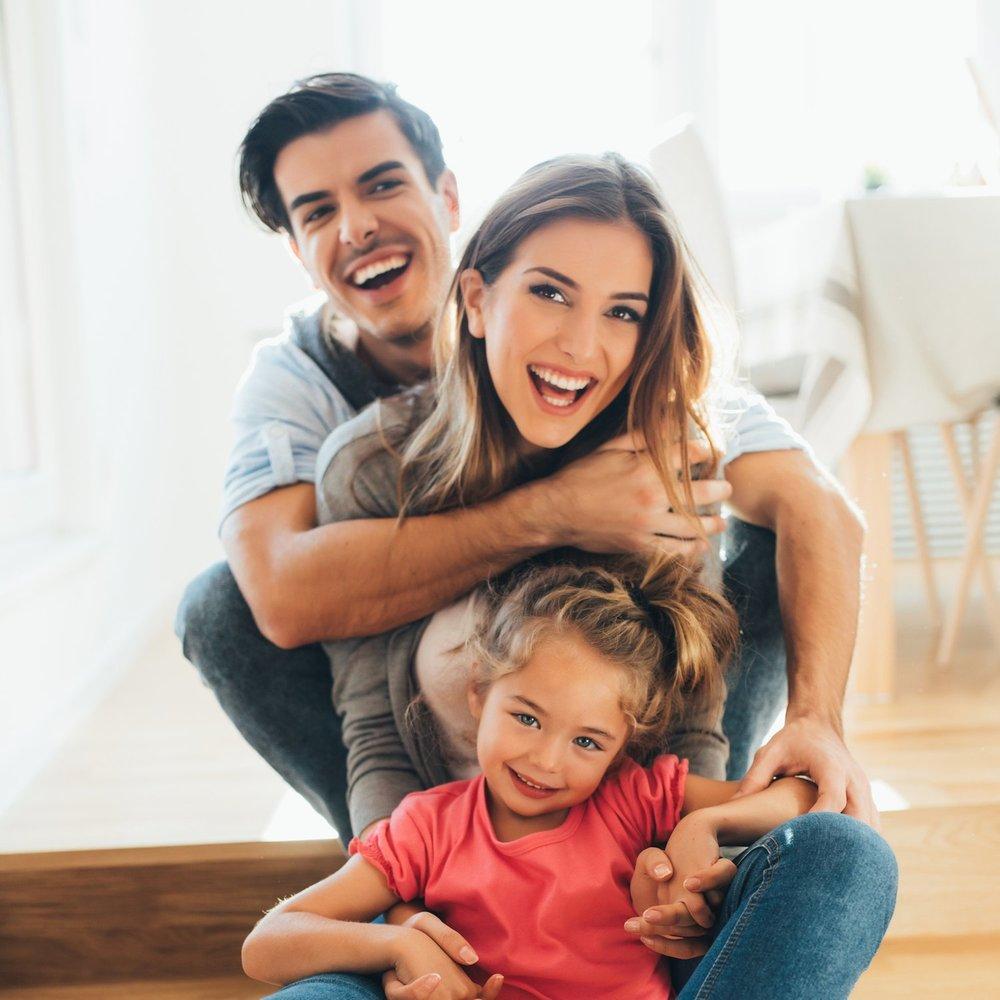 happy-family-dental-health-calgary-se