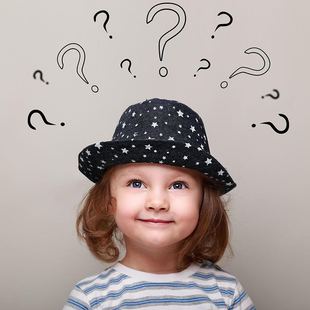 little-girl-questions