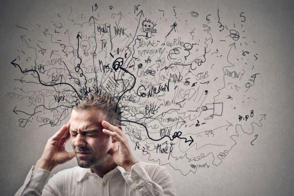 stres-spontan-danismanlik-bursa-psikoloji