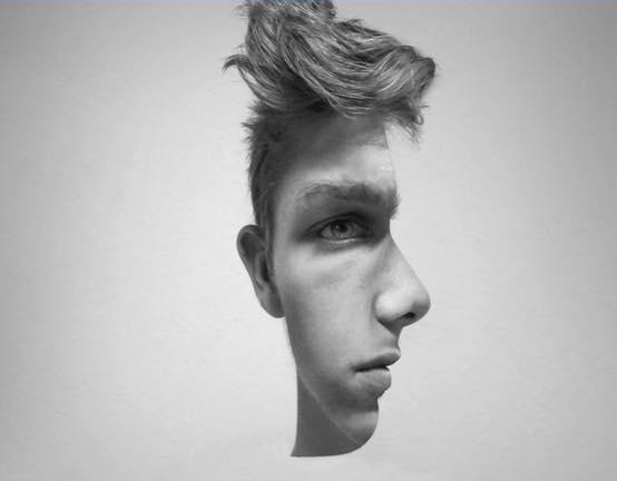 spontan-danismanlik-bursa-psikolojik(17)