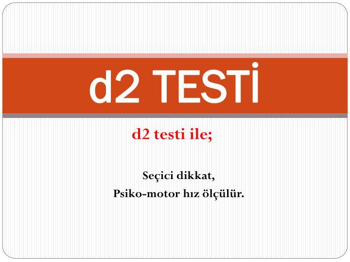 d2-test-n